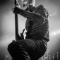 Volbeat-Pieres-FortWayne_IN-20140421-AlexSavage-002