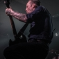 Volbeat-Pieres-FortWayne_IN-20140421-AlexSavage-003