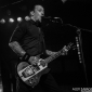 Volbeat-Pieres-FortWayne_IN-20140421-AlexSavage-007