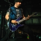 Volbeat-Pieres-FortWayne_IN-20140421-AlexSavage-008