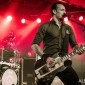 Volbeat-Pieres-FortWayne_IN-20140421-AlexSavage-009
