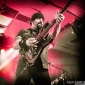 Volbeat-Pieres-FortWayne_IN-20140421-AlexSavage-011