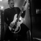 Volbeat-Pieres-FortWayne_IN-20140421-AlexSavage-012