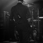 Volbeat-Pieres-FortWayne_IN-20140421-AlexSavage-018