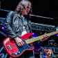 WeAreHarlot-ROTR_D3-Columbus_OH-20140518-Mar
