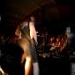 Wilson-MagicStick-Detroit_MI-20140628-TimMeeks-005