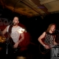 Wilson-MagicStick-Detroit_MI-20140628-TimMeeks-006