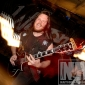 Wilson-MagicStick-Detroit_MI-20140628-TimMeeks-007