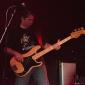 WithoutMFOrder-Fubar-StLouis_MO-20140708-ColleenONeil-005