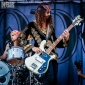 Wolfmother-ROTR_D3-Columbus_OH-20140518-MarkSkinner-001