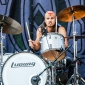 Wolfmother-ROTR_D3-Columbus_OH-20140518-MarkSkinner-002