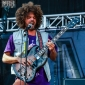 Wolfmother-ROTR_D3-Columbus_OH-20140518-MarkSkinner-005