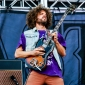 Wolfmother-ROTR_D3-Columbus_OH-20140518-MarkSkinner-006
