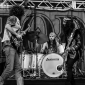 Wolfmother-ROTR_D3-Columbus_OH-20140518-MarkSkinner-008