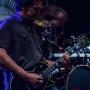 zed-phoenixtheater-petaluma_ca-20131213-003