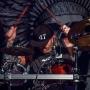 zed-phoenixtheater-petaluma_ca-20131213-004