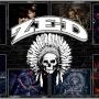 zed-phoenixtheater-petaluma_ca-20131213-collage