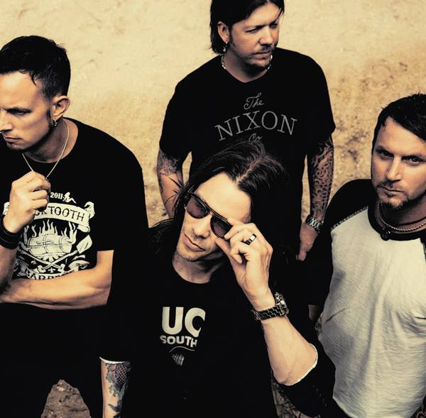 AlterBridge-BandPublicityPhoto