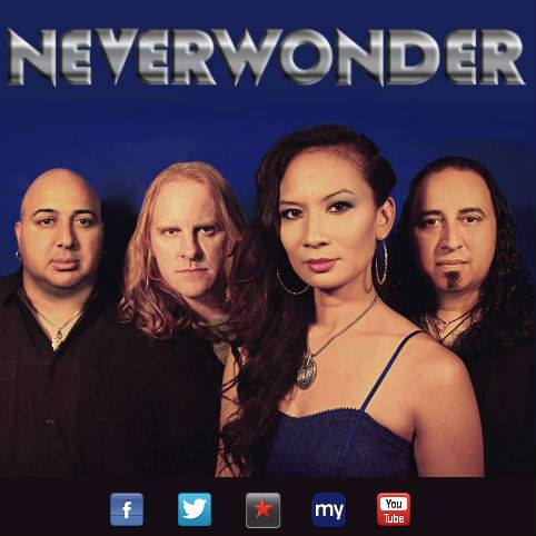 NeverWonder-BandPublicityPhoto