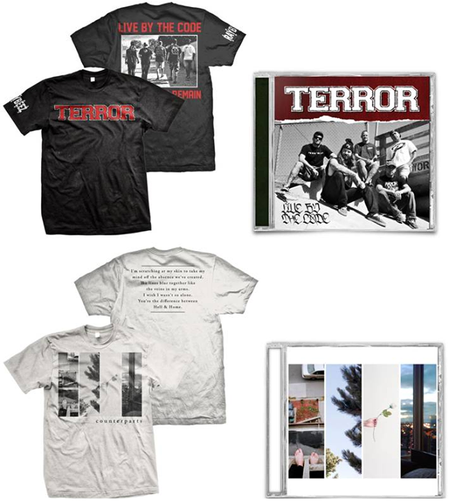 Terror-TerrorGiveAway