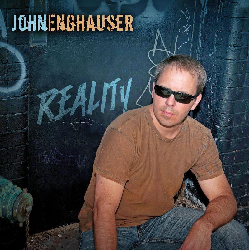 John-Enghauser-Reality1