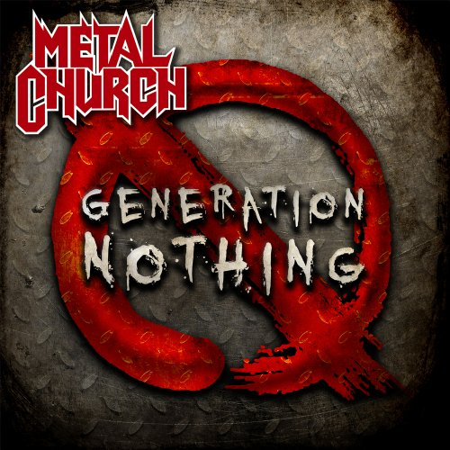 MetalChurch-GenerationNothing-AlbumArtwork