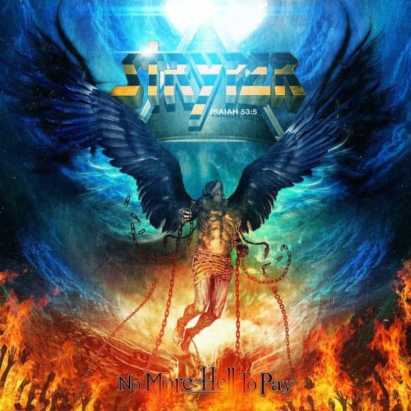 Stryper-NoMoreHellToPay-AlbumArtwork