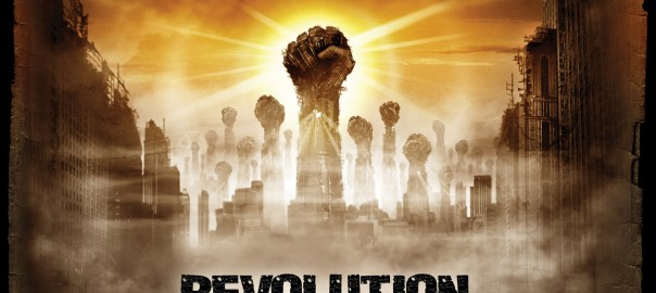 kill_devil_hill__revolution_rise__album_cover-604x270