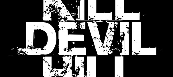 kill_devil_hill_logo-604x270