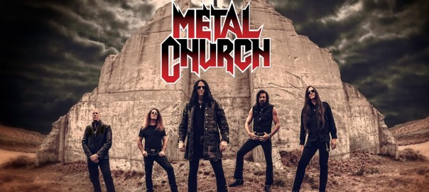 metalchurch-604x270