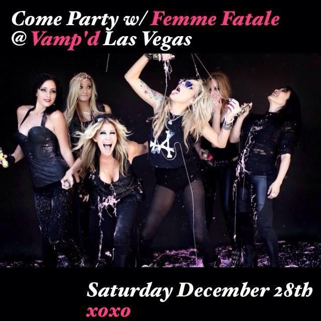FemmeFatale-VampdConcertAd