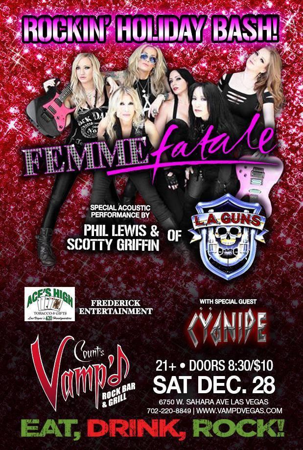 FemmeFatale-VampdConcertPoster-20131229
