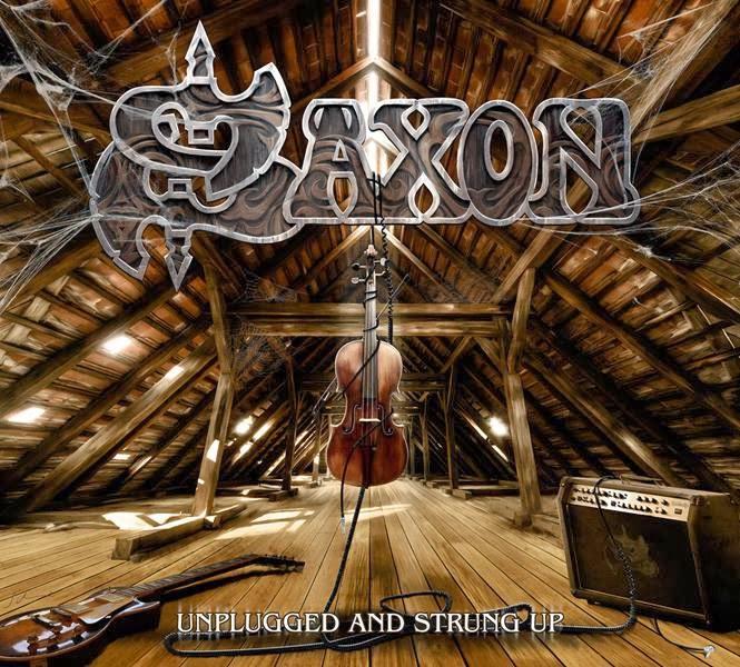 Saxon-UnpluggedAndStrungUp-AlbumCover