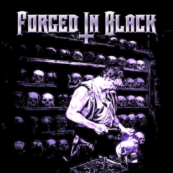 ForgedInBlack-ForgedInBlack