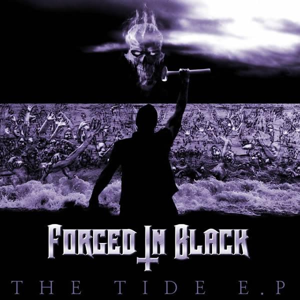 ForgedInBlack-TheTide