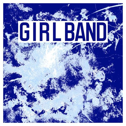 GirlBand-LawmanEP-AlbumArtwork