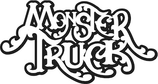 MonsterTruck-BandLogo