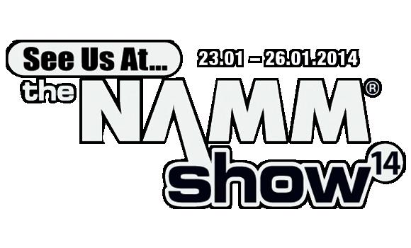 NAMM-LogoImage.fw