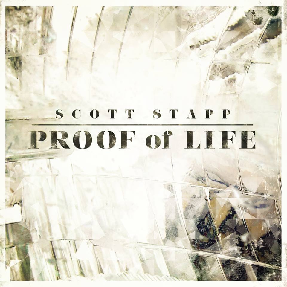 scottstapp-proofoflife-albumartwork