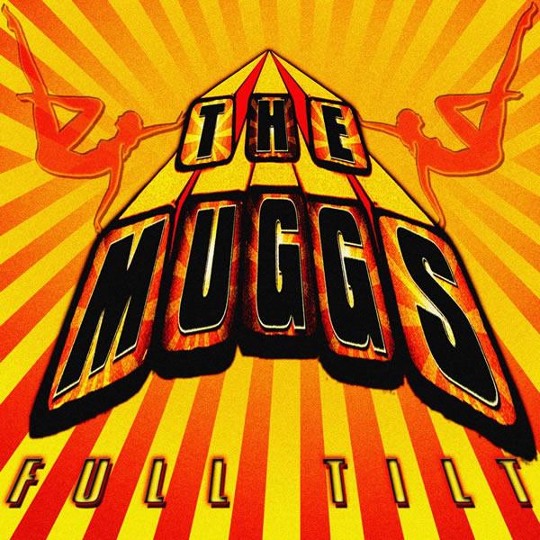 TheMuggs-FullTilt-AlbumArtwork
