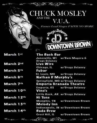 ChuckMosley-TourPoster2014