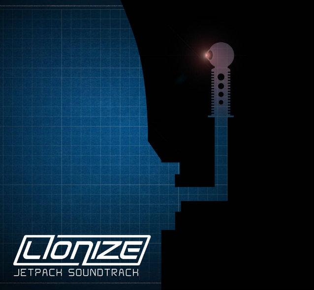 lionizejetpackcd[1]