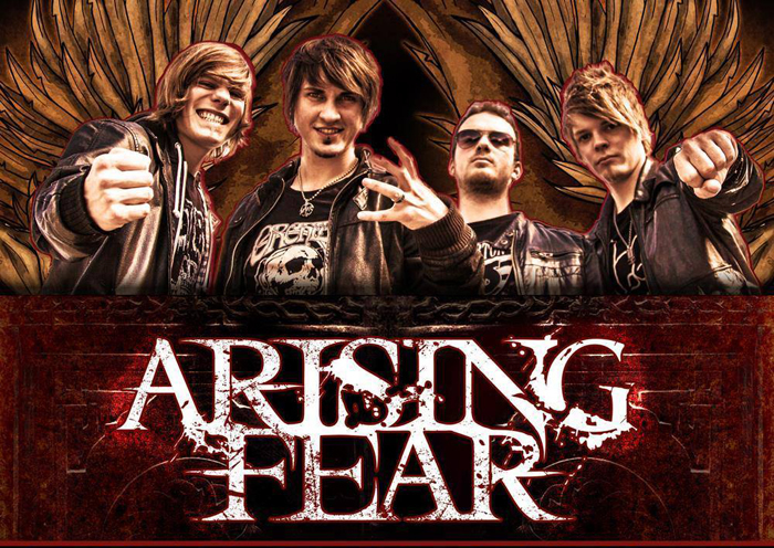 ArisingFear-PromoImage