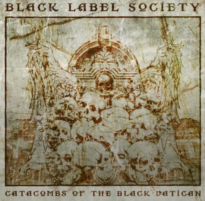 BlackLabelSociety-CatacombsOfTheBlackVatican-AlbumArtwork