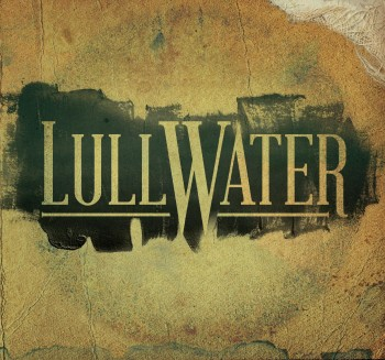 Lullwater Album Cover Hi Res JPEG