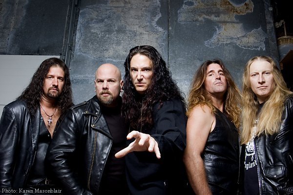MetalChurch-BandPublicityPhoto