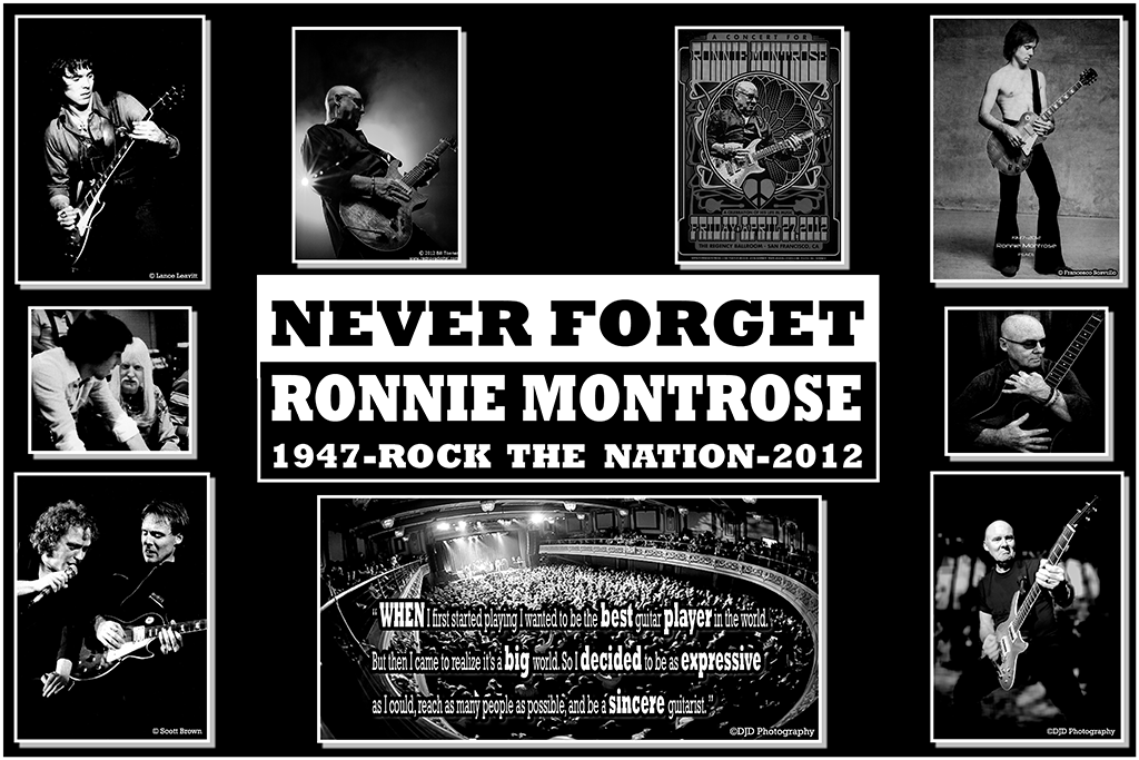 RonnieMontrose-CollageImage