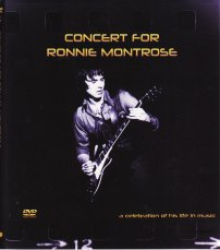 RonnieMontrose-DVDFrontCover-byLanceLeavitt
