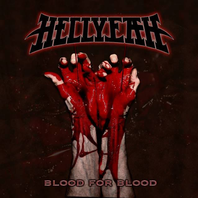Hellyeah-BloodForBlood-AlbumArtwork