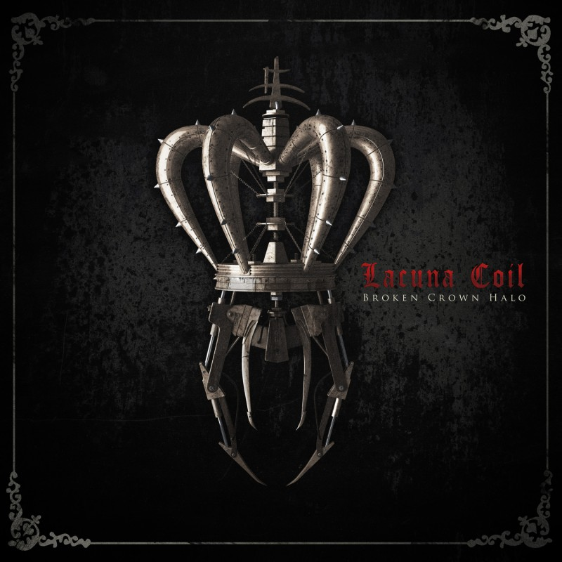 LacunaCoil-BrokenCrownHalo-AlbumArtwork